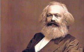 Почему глава Банка Англии предсказывает распространение марксизма? Статья Юрия Афонина
