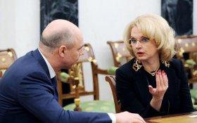 Сергей Обухов: Правительство РФ напоминает «гремучую смесь»
