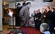 Геннадий Зюганов: Че Гевара и братья Кастро продолжили подвиг Великого Октября
