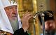 Патриарх Кирилл призвал игуменов отказаться от украшений