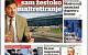 Премьеру и ведущим политикам Черногории запретили въезд в Россию