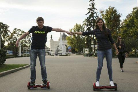 Исследование РАН: Более двух миллионов молодых россиян не работают и не учатся