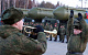 Неэффективность российского оружия предложили скрыть от россиян