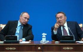 «Его пример другим наука». Назарбаеву разрешили пожизненно возглавлять Совбез Казахстана