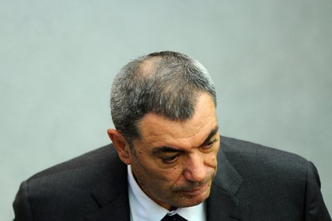 У десяти кандидатов от Единой России задекларирован доход  в  2,6 млрд рублей