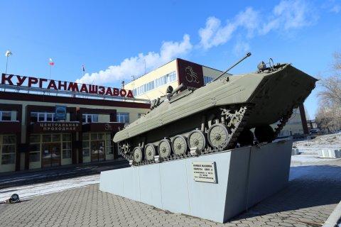 Собранные на курганских заводах подписи в поддержку Путина аннулировали. ЦИК: Претензий быть не может