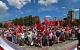 КПРФ провела в Хабаровске митинг против повышения пенсионного возраста