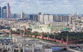 Опрос: Больше всего россияне поддерживают российскую армию и РПЦ