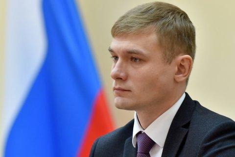 Глава Хакасии коммунист Валентин Коновалов сокращает региональных чиновников