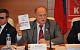 Зюганов: первоочередной законопроект КПРФ в новой Госдуме – «Об образовании для всех»