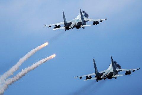 Россия безвозмездно поставит Сирии зенитные комплексы С-300 стоимостью в 1 млрд долларов. Война близко?