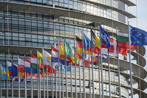 Евросоюз продлил на полгода секторальные санкции против России