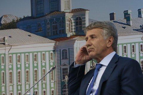 За год российские олигархи увеличили свои состояния на сто миллиардов долларов