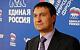 Депутат Госдумы от «Единой России» заявил, что война в Сирии «нужнее», чем повышение зарплат медикам