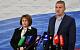 Алексей Куринный: Власти не решают мусорную проблему
