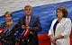 Николай Коломейцев: Фальсификации на выборах должны караться как попытка захвата власти