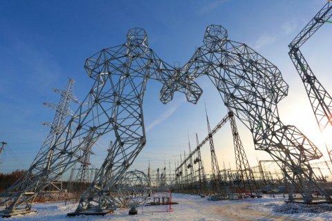 Поставки электроэнергии в ЛНР спишут на потери в сети