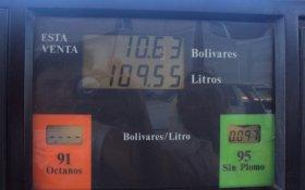 Кто виноват в росте цен на бензин? Отвечают российские граждане