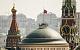 Власть в России переходит к «аристократии» — детям чиновников и олигархов
