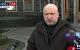 Украина объявила Донбассу транспортную блокаду