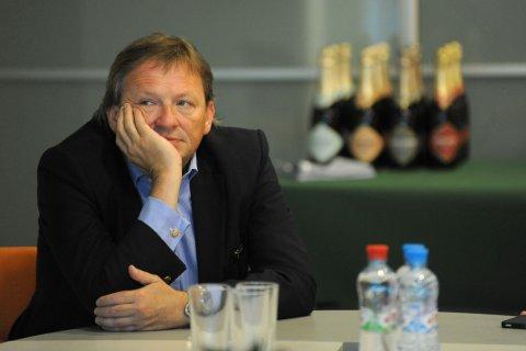 На благо людей. Миллиардер Борис Титов предложил ввести сбор на импортные вина. (Спойлер: он владелец крупнейшего российского производителя вин)