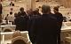 В Петербурге подрались депутаты. Победители поддержали передачу Исаакиевского собора РПЦ (Видео)