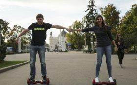 Два миллиона молодых россиян не работают и не учатся