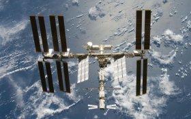 Большинство россиян высказались против увеличения финансирования космоса