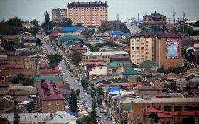 Продолжается «чистка» в Дагестане. За хищения бюджетных средств задержаны глава правительства республики и его заместители