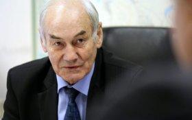 Гибридные войны. Статья генерал-полковника Леонида Ивашова в газете «Завтра»
