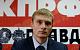 В Хакасии кандидат от КПРФ оспорил решение избиркома по снятию его с выборов