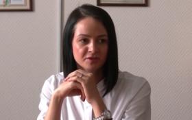Свердловская чиновница о молодежи: Государство вам ничего не должно и не просило вас рожать
