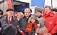 Жириновский потребовал проверить отправку гумконвоев КПРФ в Донбасс