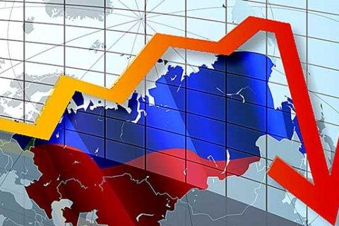 В России должны производить все: от гвоздя до самолета – эксперт РАН