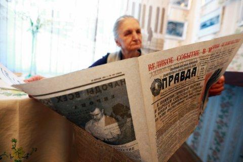 «Есть ли у меня план?» — У правительства целых три плана повышения пенсионного возраста
