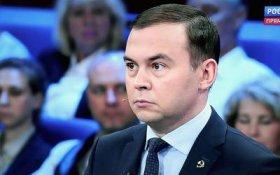 Юрий Афонин: Европейцы заплатят за расширение НАТО