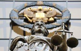 Верховный суд призвал не наказывать за лайки и репосты
