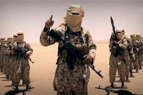 Датские джихадисты, воюющие в Сирии, получают пособие по безработице