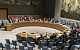 Совбез ООН, при поддержке России и Китая, назвал угрозой всему миру последний ракетный запуск КНДР