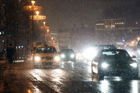Минпромторг предлагает поднять косвенные налоги на автомобили