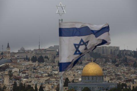 Трамп предложил прекратить финансовую помощь властям Палестины