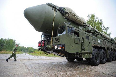 Военные эксперты сообщили о снижении военных расходов России впервые за 19 лет