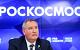 Кудрин рассказал о миллиардном воровстве в «Роскосмосе»