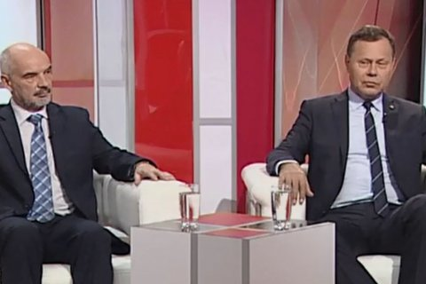 «Социальный бюджет» правительства снизит уровень жизни россиян – эксперты «Точки зрения»