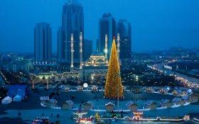 Власти Чечни заявили об особом праве списать долги за газ