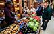 Цены на овощи выросли в 1,5 раза из-за холодного лета