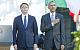 Обама призвал Россию перестать быть частью проблем для всего мира
