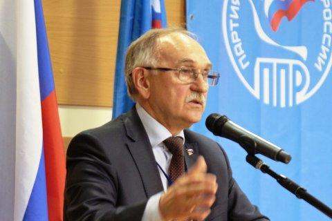 Партия пенсионеров России поддержала повышение пенсионного возраста: Надо потерпеть, потом станет лучше