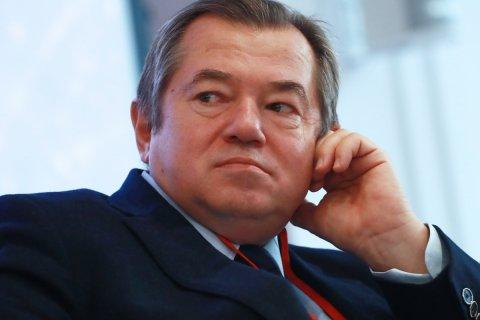 Советник Путина заявил о выводе из России триллиона долларов