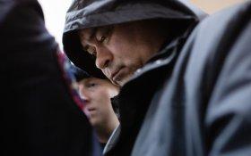 В Уфе три полицейских начальника изнасиловали подчиненную